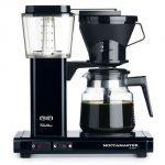 Moccamaster KB741 AO kaffemaskine
