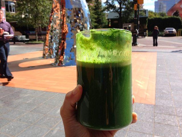 grønkålsjuice2