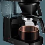 Melitta Excellent Grande 3.0 kaffemaskine