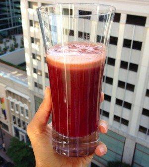 rød juiceopskrift2
