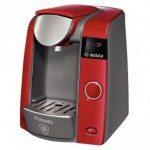 Bosch TAS 4303 Tassimo kapsel kaffemaskine
