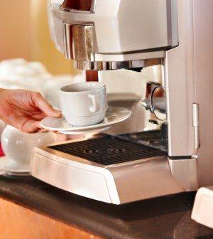 Kaffemaskine test_5