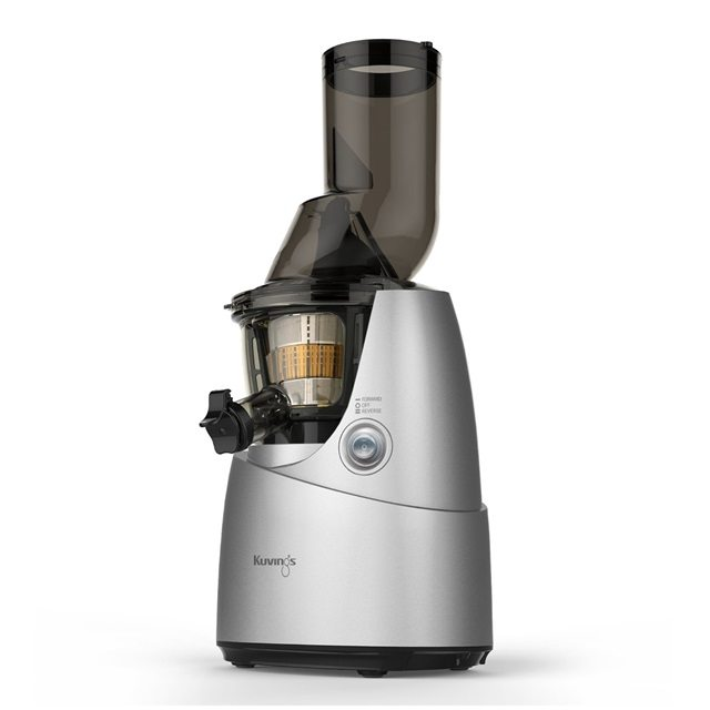 Kurvings B6000S Slow juicer