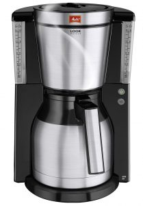 Melitta Look Therm Deluxe IV _01