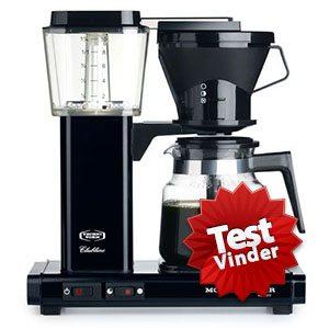 Moccamaster KB741 AO kaffemaskine_04