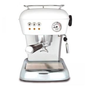 Ascaso Dream espressomaskine - MadMaskiner