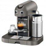 Dolce Gusto Krups XN8105 kapsel kaffemaskine