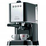 Gaggia Baby espressomaskine
