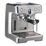 Gastroback 42609 espressomaskine