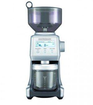 Gastroback 42639 kaffekværn