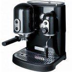 KitchenAid ES100EOB espressomaskine
