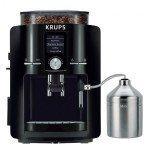 Krups EA8250 espressomaskine