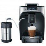 Severin Piccola Premium espressomaskine