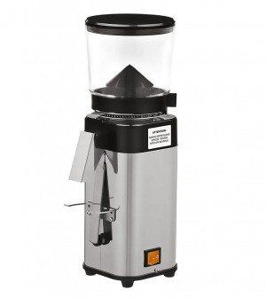 Anfim K2 kaffekværn