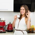 Billige espressomaskiner – find de billigste priser