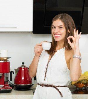 Billige espressomaskiner