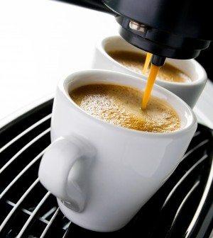 Espressomaskine test_3
