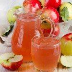 Juicepresser test – med prissammenligning