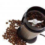 Kaffekværn test – med prissammenligninger