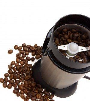 Kaffekværn test_1