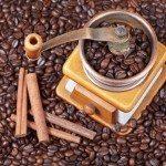 Kaffemaskine med kværn – Guide med prissammenligning