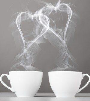 Kaffemaskine med timer_1