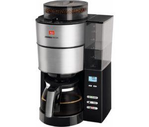 MELITTA AromaFresh Kaffemaskine