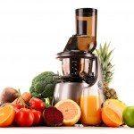 Slow juicer test – med prissammenligninger