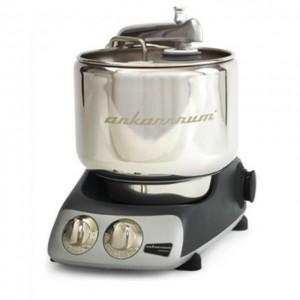 Ankarsrum Assistent AKM6290B køkkenmaskine
