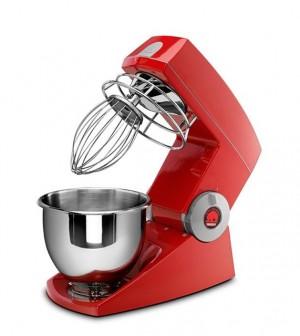 bjørn køkkenmaskine tilbud