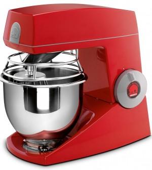 Bjørn Teddy Varimixer køkkenmaskine2