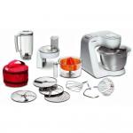 Bosch MUM54W41 køkkenmaskine