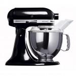 KitchenAid Artisan 150EOB køkkenmaskine
