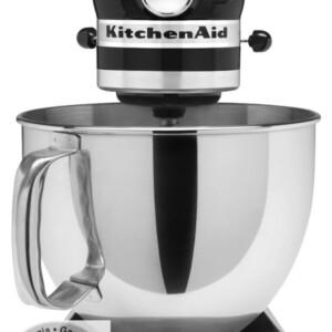 KitchenAid Artisan 150EOB køkkenmaskine - MadMaskiner
