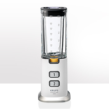 Krups Perfect Mix Mini blender - MadMaskiner