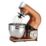 OBH Nordica 6682 Hercules køkkenmaskine