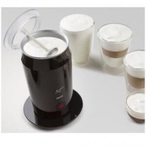philips ca6500 60 senseo milk twister m lkeskummer madmaskiner. Black Bedroom Furniture Sets. Home Design Ideas
