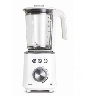 Wilfa BL600 Gourmet Blender