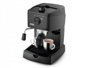 DeLonghi EC 146 espressomaskine