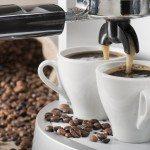 Den bedste espressomaskine – Vi har kåret årets bedste espressomaskine.