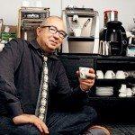 Espressomaskine tilbud – Gør et kup