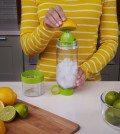 Citrus Zinger citruspresser2