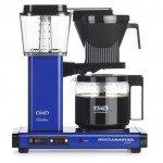 Moccamaster KBGC982 AO kaffemaskine
