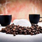 Moccamaster kaffemaskine – vælg den rigtige
