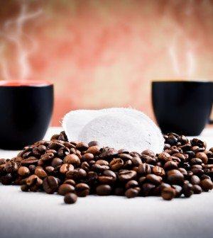 Moccamaster kaffemaskine_1