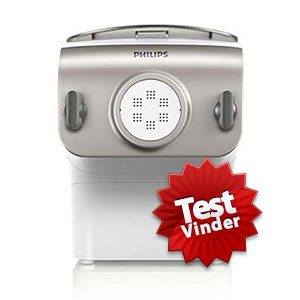 Philips HR2355-07 Pastamaker_01