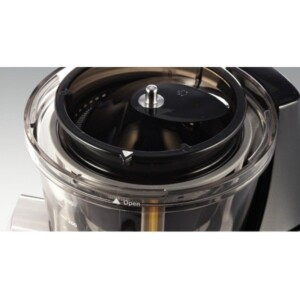 Hurom HU-500 Slow Juicer - MadMaskiner