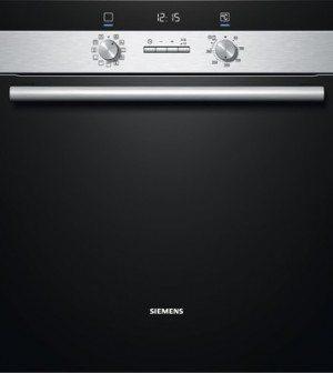 Siemens HB73A1540S indbygningsovn
