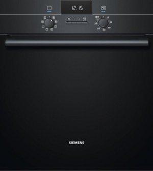 Siemens HB63A1620S indbygningsovne
