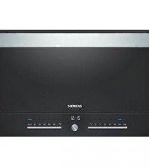 Siemens HF25M5L2 mikroovne
